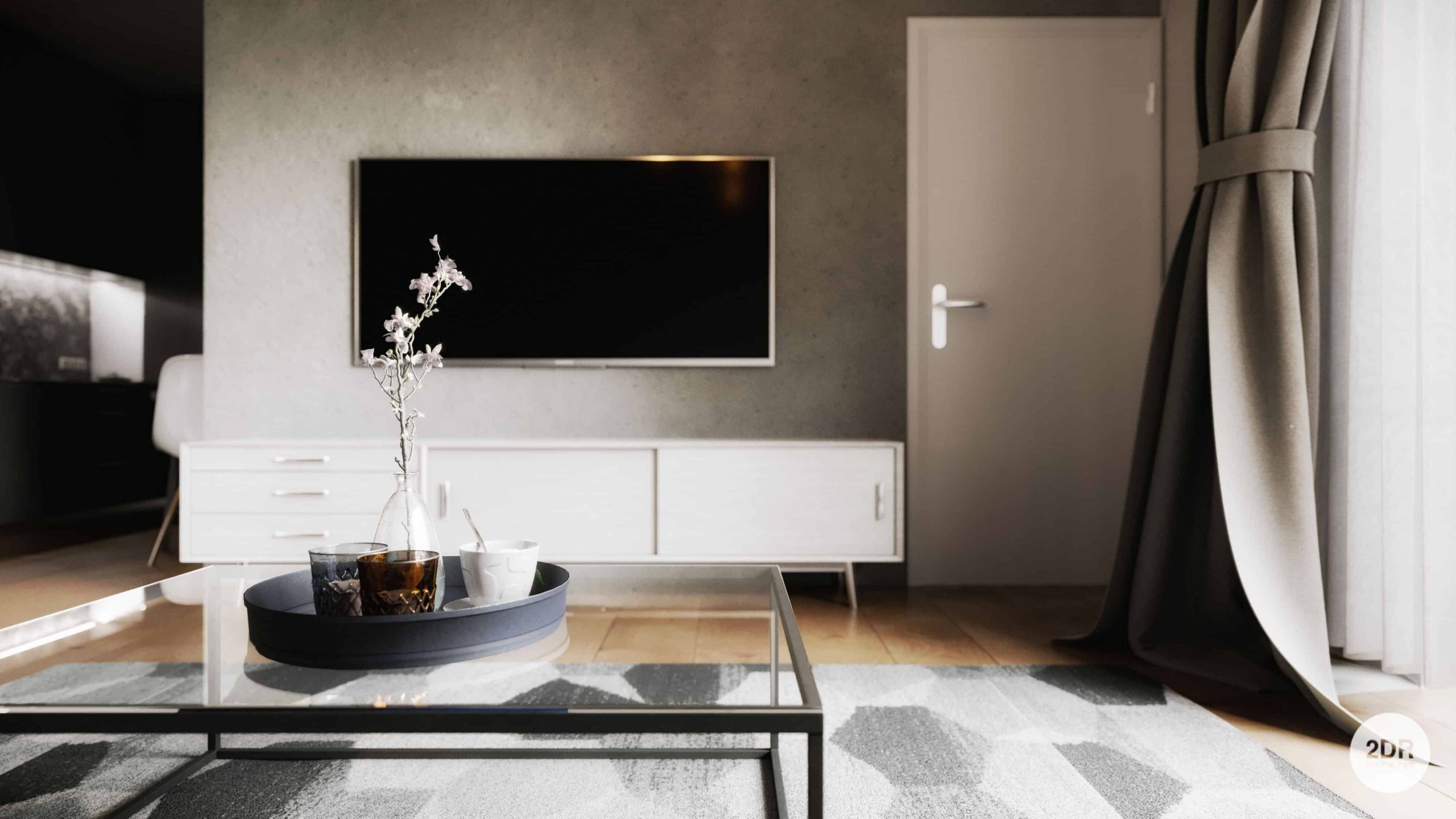 detail-obyvaci-pokoj-bytove-domy-budova-interier-plzen-architektonicka-vizualizace