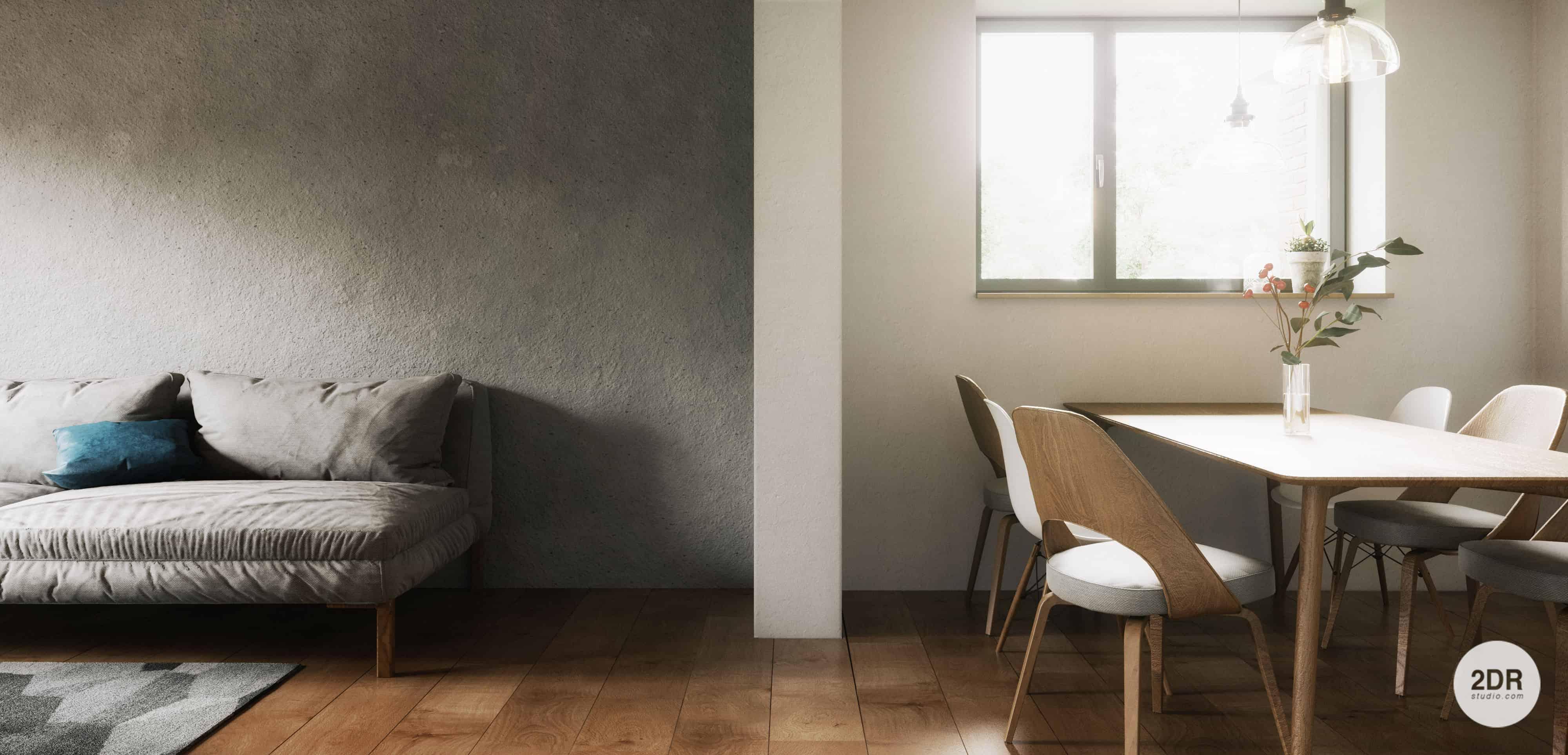detail-obyvaci-pokoj-bytove-domy-budova-interier-plzen-architektonicka-vizualizace2
