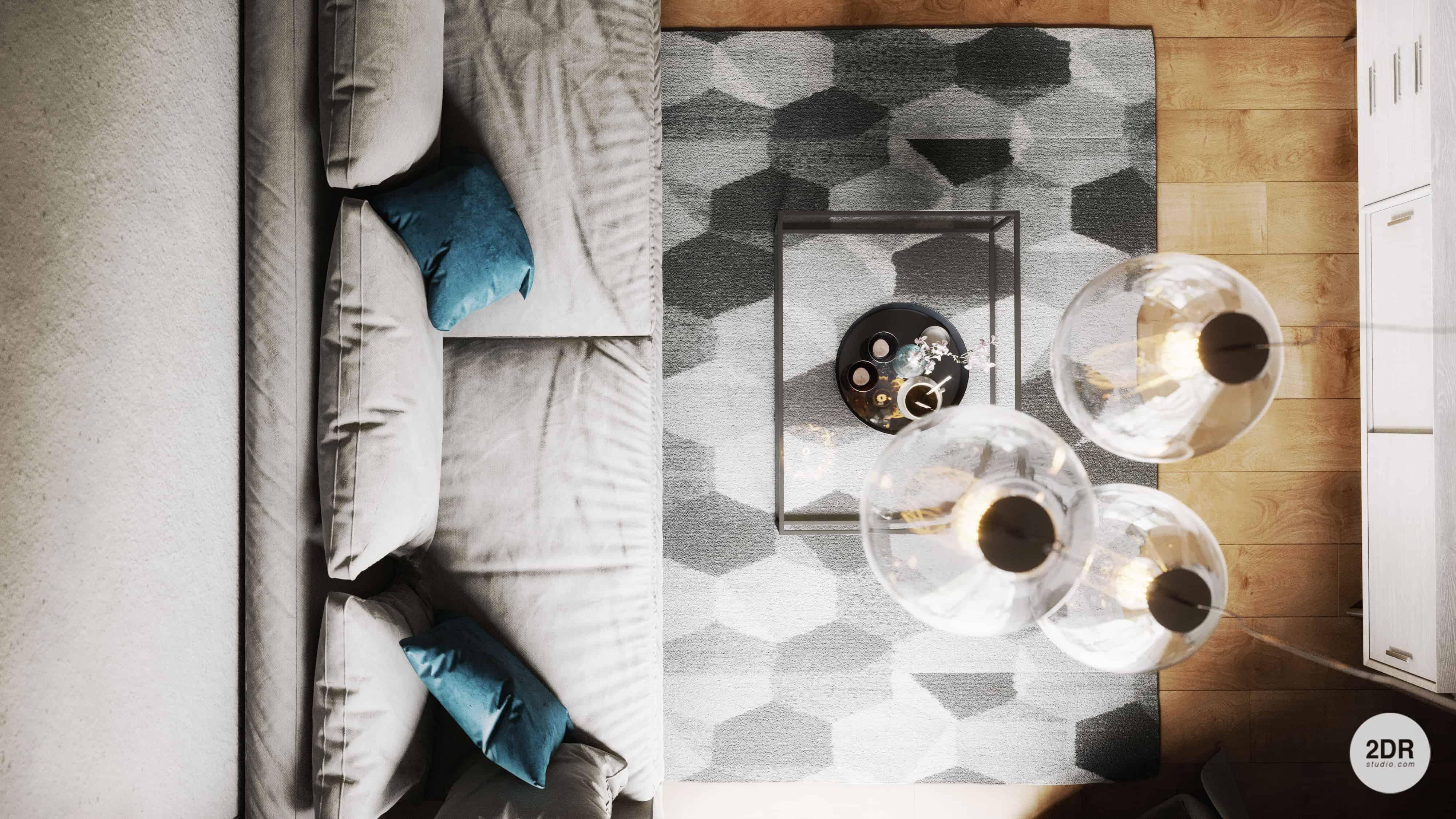 detail-obyvaci-pokoj-bytove-domy-budova-interier-plzen-architektonicka-vizualizace3