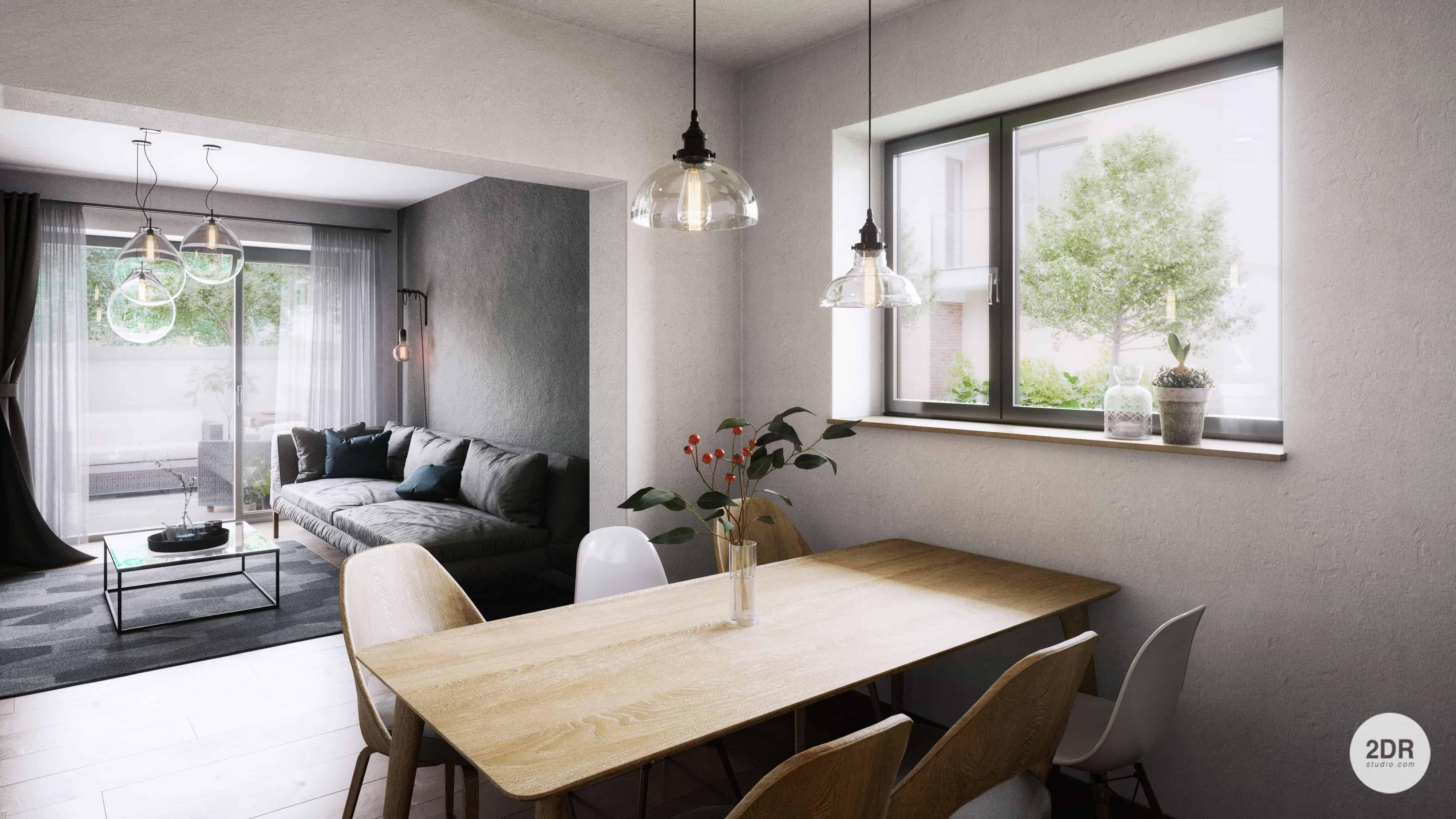 obyvaci-pokoj-bytove-domy-budova-interier-plzen-architektonicka-vizualizace1