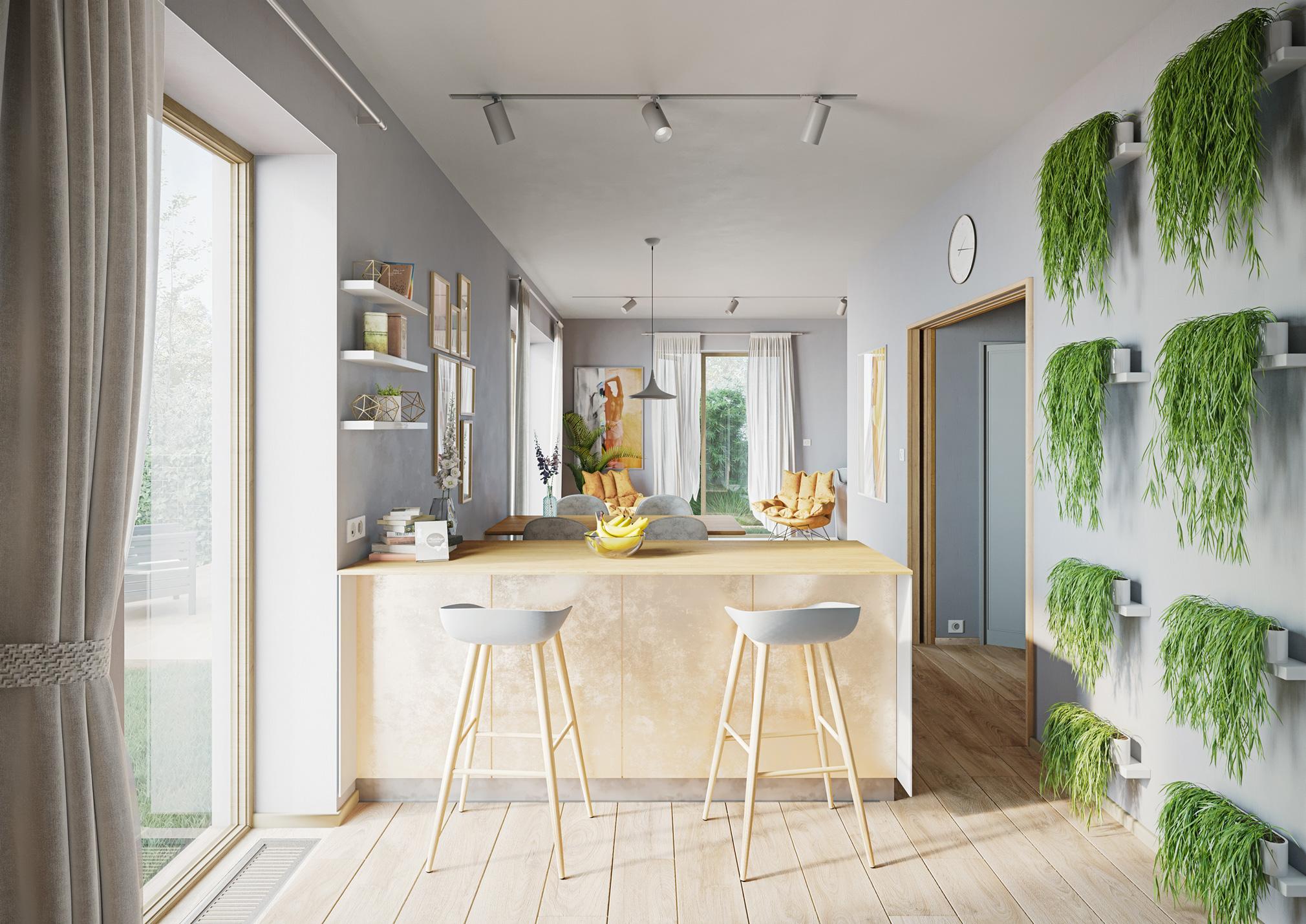 2DR_studio_200319_Garden-apartments_Opava_Rudolfs_001