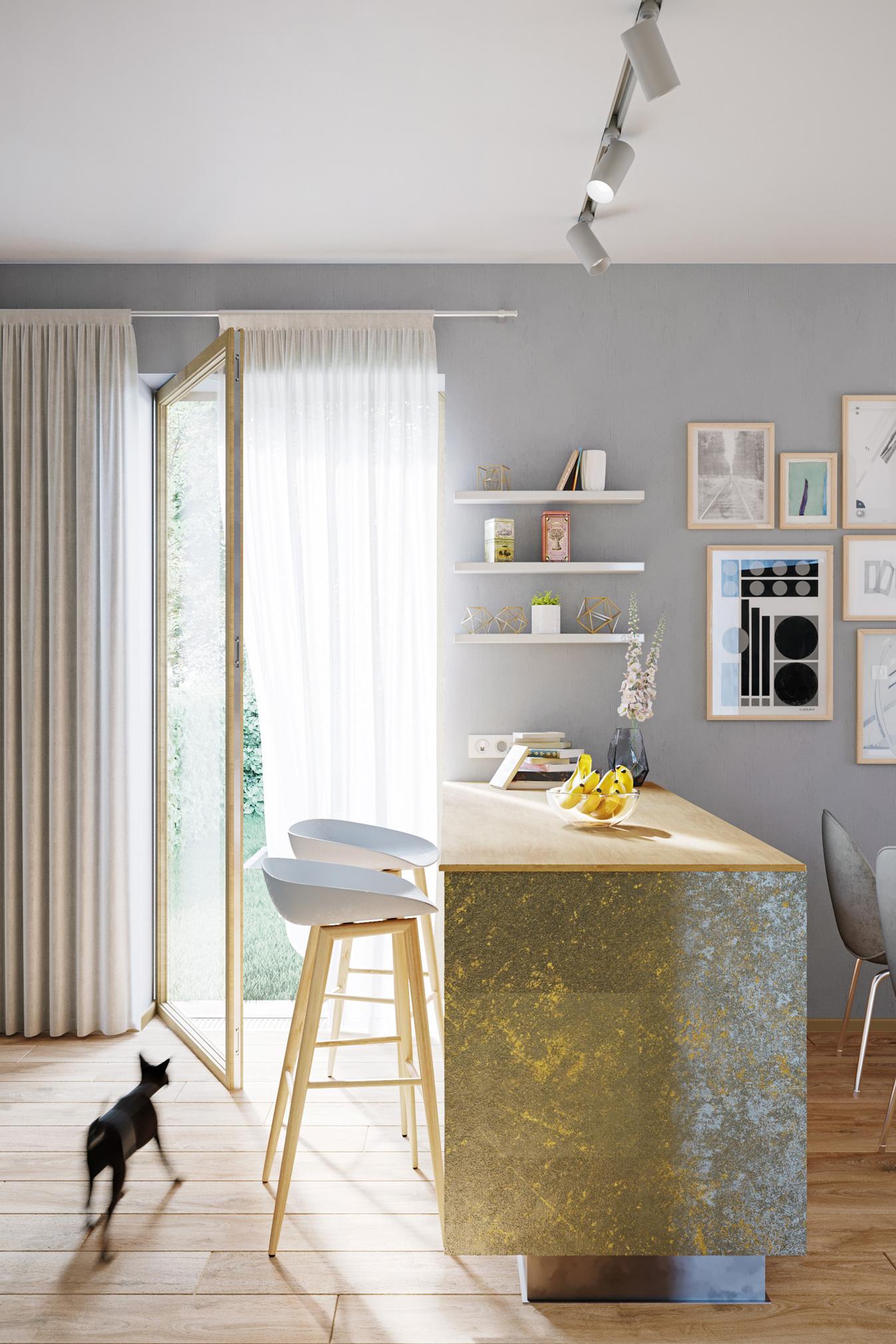 2DR_studio_200319_Garden-apartments_Opava_Rudolfs_002