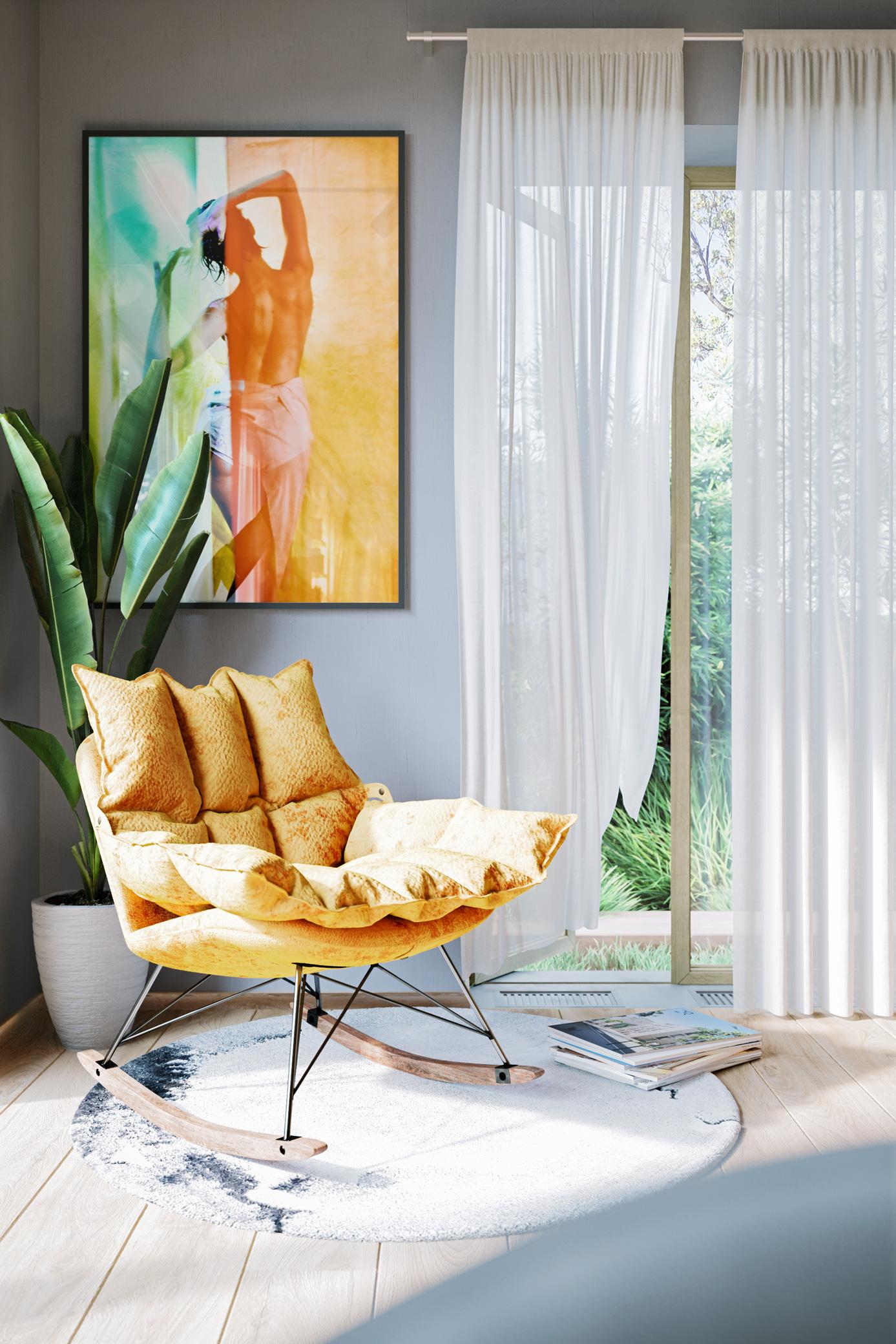 2DR_studio_200319_Garden-apartments_Opava_Rudolfs_003