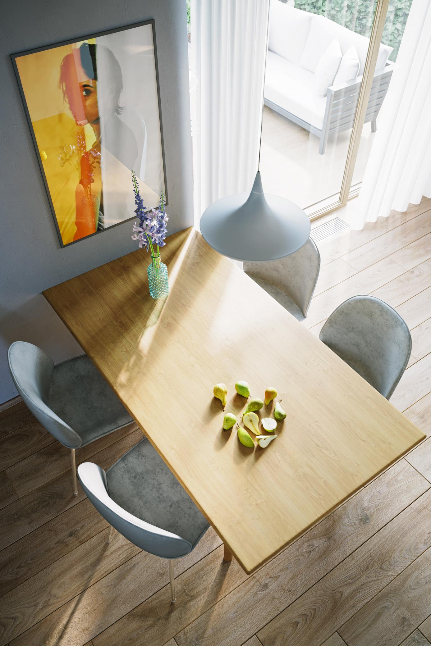 2DR_studio_200319_Garden-apartments_Opava_Rudolfs_004