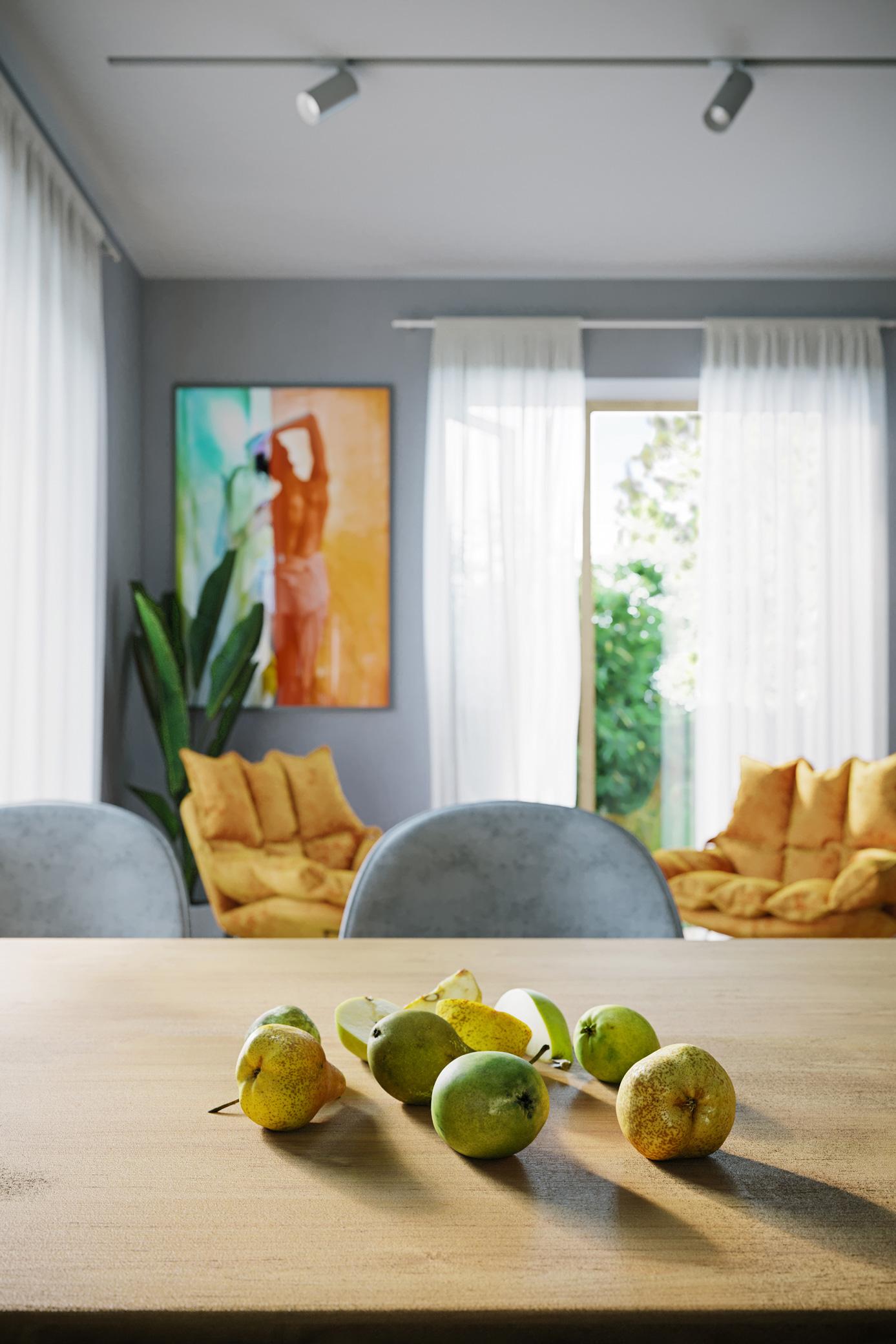 2DR_studio_200319_Garden-apartments_Opava_Rudolfs_005